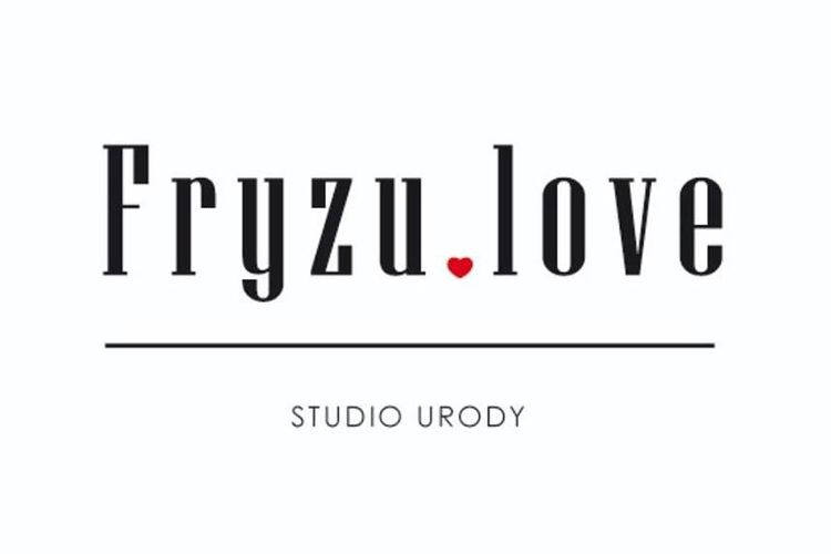 Fryzu.love