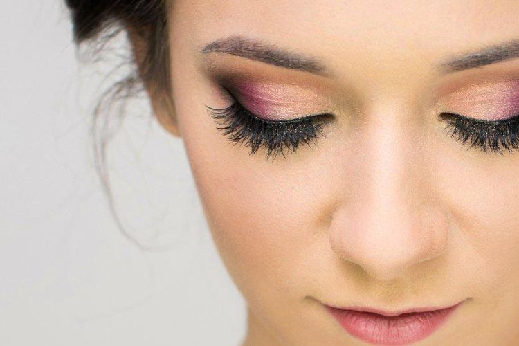 Sempre Beauty Studio Kształtowania Sylwetki