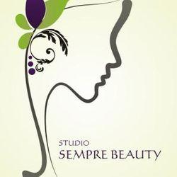Sempre Beauty Studio Kształtowania Sylwetki, Konopnickiej 6, 47-100, Strzelce Opolskie