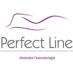 Perfect Line, Aleja Papieża Jana Pawła II 40, 70-453, Szczecin