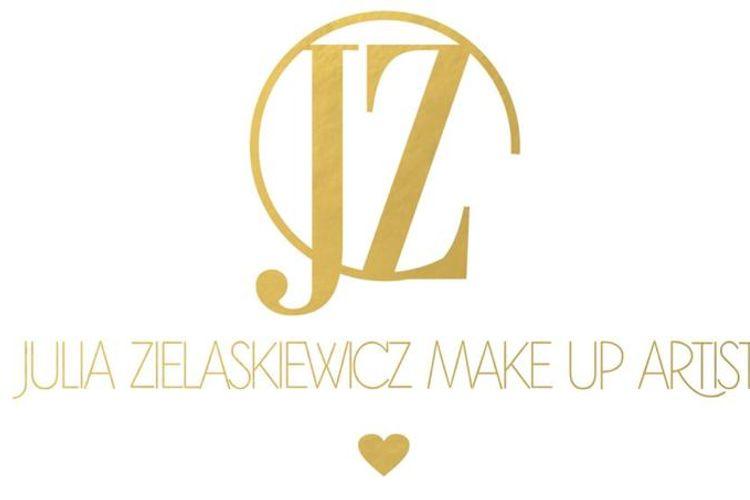 Julia Zielaskiewicz Make up Artist