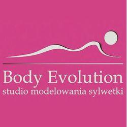 BODY EVOLUTION NOWY DWÓR MAZOWIECKI, Ignacego Daszyńskiego 16, 05-100, Nowy Dwór Mazowiecki