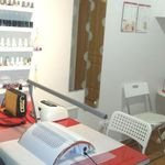 MAGIA studio URODY