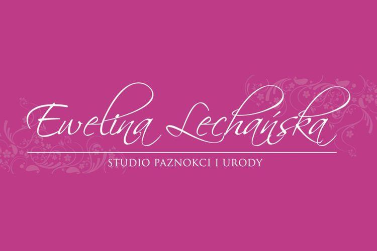 Paznokcie Lechańska