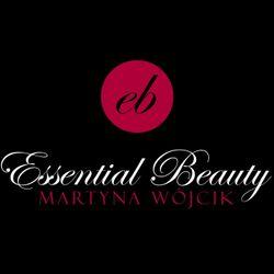 Essential Beauty Martyna Wójcik, Duńska 27A/u2, 71-795, Szczecin