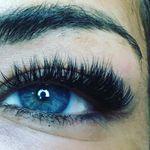 Lee Beauty Salon