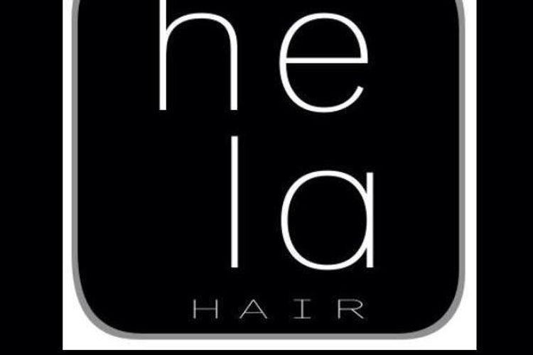 Hela Hair