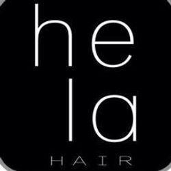 Hela Hair, Walecznych 19, Lokal Nr 1, 03-916, Warszawa, Praga-Południe
