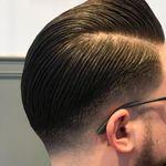 Easy Barbers