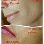 Studio Urody