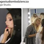 Visage Studio by Agnieszka Olszak