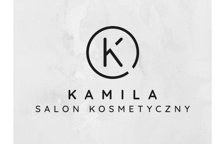 Salon Kosmetyczny Kamila
