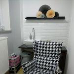 Salon Kosmetyczny Eskada Andersa