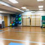 Kinetic Medical&Fitness