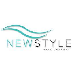 New Style, Wąwozowa 9 lok 3, 02-796, Warszawa, Ursynów