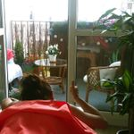 Masuj Mnie Mobilny Masaż i Fizjoterapia