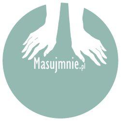 Masuj Mnie - Masaż z Dojazdem, Skoroszewska 24, 02-495, Warszawa, Ursus