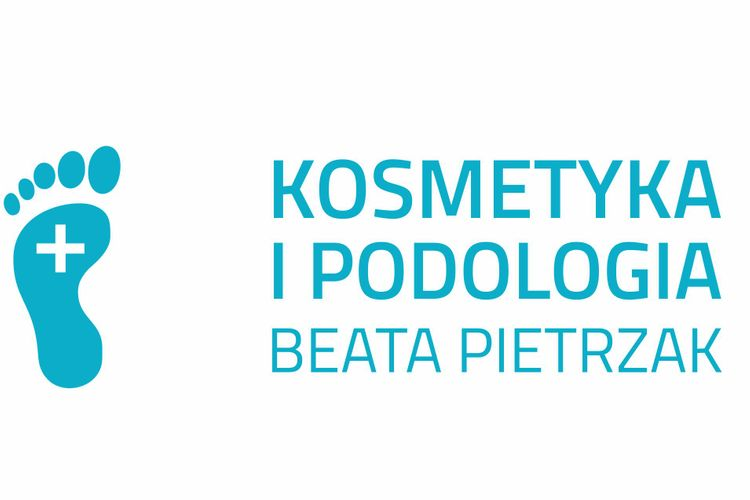 Gabinet Kosmetyka & Podologia Olsztyn