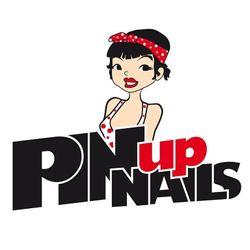 Pin Up Nails Natolin, ulica Migdałowa 10, 02-796, Warszawa, Ursynów