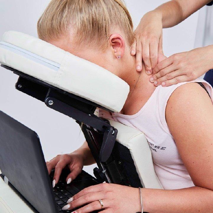 Trener Personalny, Masaż, Fizjoterapia, Salon Kosmetyczny, Zdrowie, Medycyna Naturalna - Body Zone Fizjoterapia & Masaż Anna Krawczyk