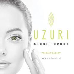Studio  Urody Uzuri, Spacerowa 1, 05-555, Tarczyn