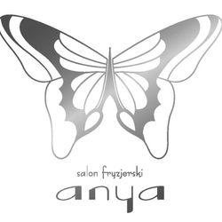 Salon Anya, Targowa 10 Galeria Bona, 32-005, Niepołomice