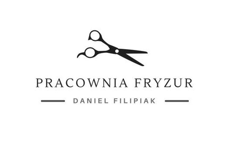Pracownia Fryzur Daniel Filipiak