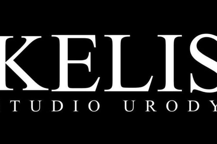 Kelis Studio Urody