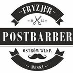 PostBarber