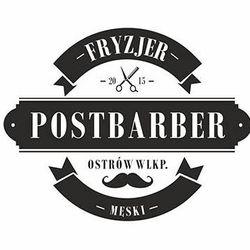 PostBarber, Wojska Polskiego 4A, 63-410, Ostrów Wielkopolski