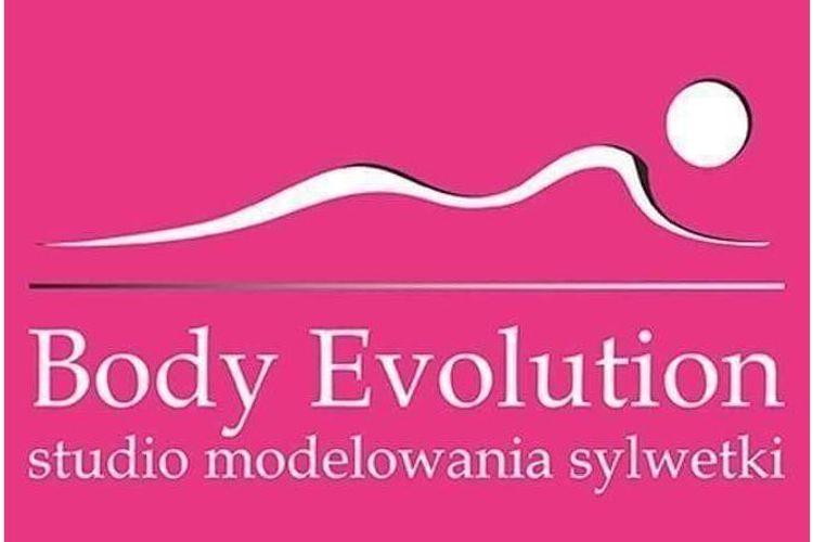 BODY EVOLUTION Studio Modelowania Sylwetki Legionowo