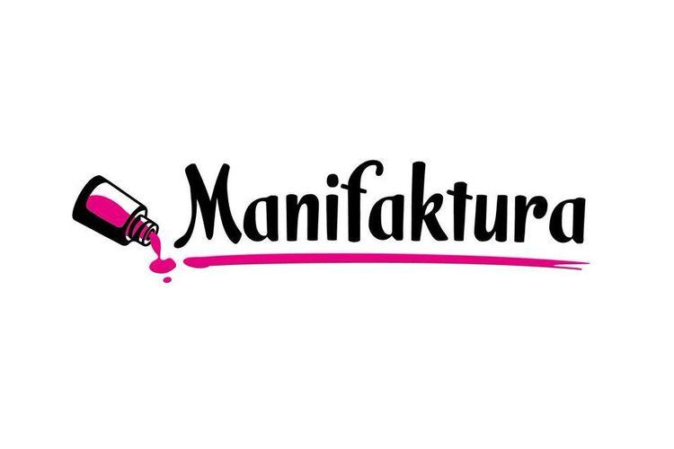 Manifaktura