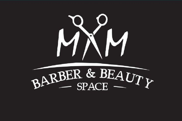 Barber&Beauty Space
