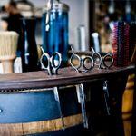 Barber Shop U BRZYTWY