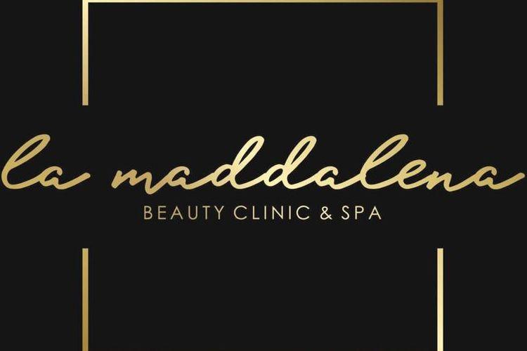Salon La Maddalena