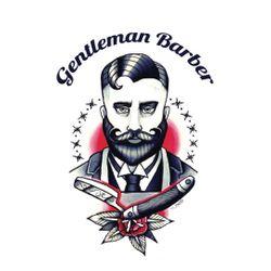Gentleman Barber Szpitalna, Szpitalna 7, 31-024, Kraków, Śródmieście
