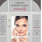Joanna M Gabinet Kosmetyczny