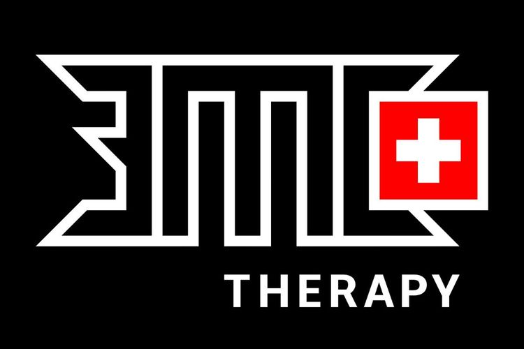 EMC THERAPY