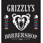 Grizzly's Barber Shop