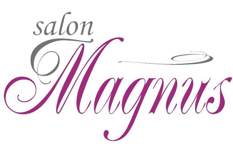 Salon Magnus Zielona Góra Cennik Opinie Rezerwacja