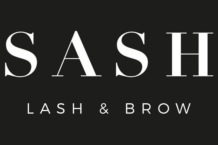 SASH Lash&Brow