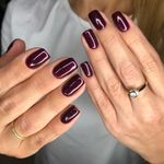 No i pięknie lash&nail room - inspiration