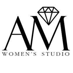 Aksana Makej Women's Studio, ulica Fabryczna 8 lok.U2, 15-483, Białystok