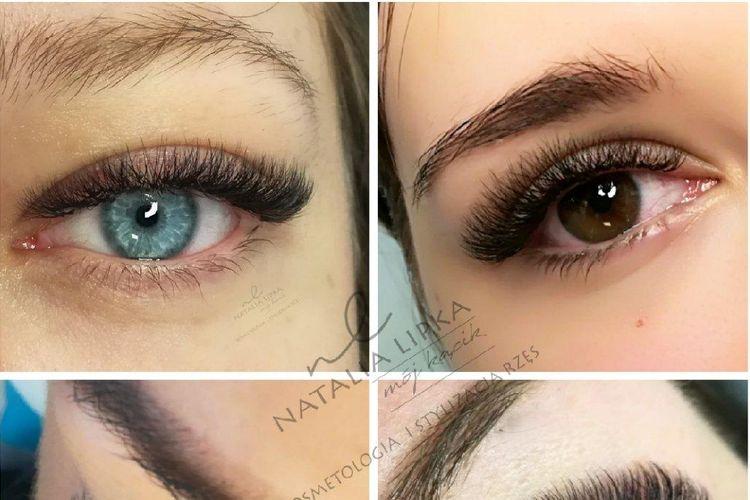 Mój Kącik Natalia Lipka Kosmetologia i Stylizacja Rzęs
