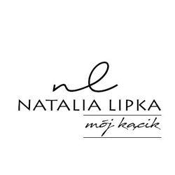 Mój Kącik Natalia Kostrzewska (Lipka) Kosmetologia i Stylizacja Rzęs, Kopernika 22, 90-503, Łódź, Polesie
