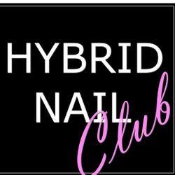 Hybrid Nail Club Ursynów, ulica Pod Lipą 1, 02-798, Warszawa, Ursynów