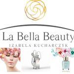 La Bella Beauty Izabela Kucharczyk