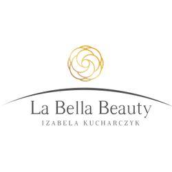 La Bella Beauty Izabela Kucharczyk, ul.Kłodna 30, 70-535, Szczecin