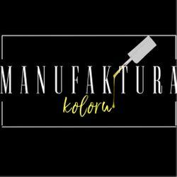 Manufaktura Koloru, ulica Sadowa 7, 05-825, Grodzisk Mazowiecki