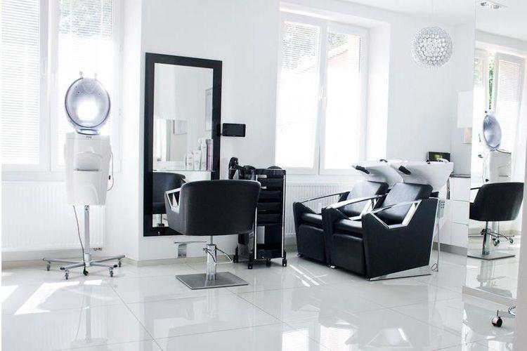 Studio Fryzjerskie Aneta Klimacka